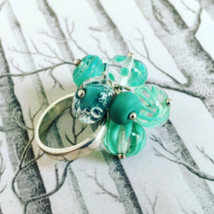 COLLECTION GRAPHIC CELADON BAGUE GM (2)